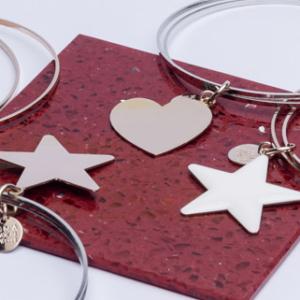 Love & Star